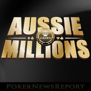 Plenty Going on at Intertops Poker This Week