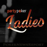 Party Poker Attempts to Woo Ladies with PowerFest Event