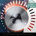 Everest Poker´s October Overdrive Promotion Starts Today