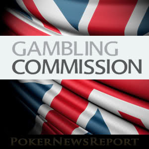 UK Gambling Commission (UKGC)