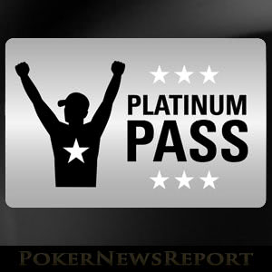 How to Win a PokerStars´ PSPC Platinum Pass in January