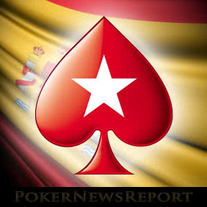PokerStars Spain