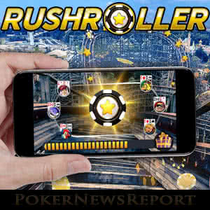RushRoller at 888Poker