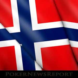 Norway Online Poker Ban Will Send Games Underground