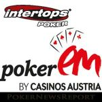 Win a Package to the Poker´EM Main Event at Intertops