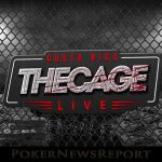How to Qualify for WPN´s $5,000 Buy-In Live Cage Events