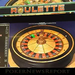 UK´s FOBT Limit Likely to Impact Online Poker Players