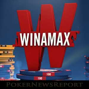 Spanish Players Looking Forward to Arrival of Winamax