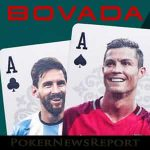 Place Your World Cup Bets at Bovada and You Could Win a Trip to Vegas