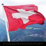 Switzerland Domestic Gambling, Bans Foreign Operators
