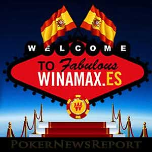 Winamax.es