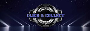 PowerFest Click Cards