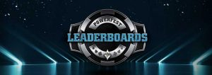 PowerFest MTT Leaderboard Competition