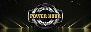 PowerFest Power Hour