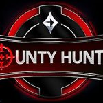 Party Extends PKO Schedule with BIG Bounty Hunter Events