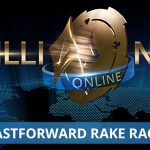 $50,000 in MILLIONS Online Tickets Up for Grabs in New Party Promo