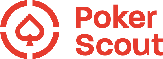 PokerScout