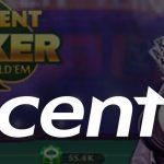 China Bans Tencent Poker App