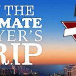 Win the Ultimate Player's Poker Trip – Only at Full Tilt