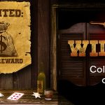 Win Wild Cash Prizes in 888 Poker's Wild Hunt Promotion
