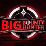 Win a MILLIONS Online Seat in Tomorrow´s BIG Bounty Hunter