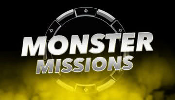 Monster Missions