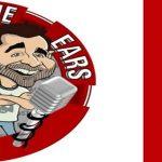 Starts Today: PokerStars´ Poker in the Ears Freeroll League