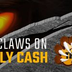 Big Changes Afoot for Winning Poker Network´s Beast
