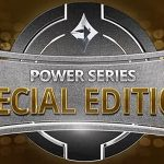 Special Edition $100K PKO Event at Party Poker this Sunday