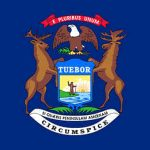 Michigan Online Gambling Bill Approved by Committee