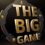 Qualify Today for Sunday's $1 Million Big Game at Party Poker