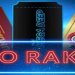 Freeroll into 888Poker´s $100,000 RakeLESS Mega Deep Event