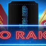 Freeroll into 888Poker´s $100,000 RakeLESS Mega Deep Event