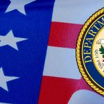 DoJ Reversal of Wire Act Deals a Blow to US Online Gambling