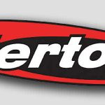 Intertops Poker to Host Affordable Easter Weekend Tourneys