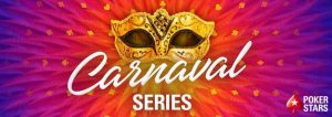 PokerStars Carnaval Series