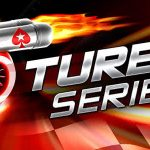 PokerStars Turbo Series Returns with $25 Million Guaranteed