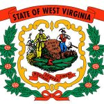 West Virginia Online Poker and Gambling Bill Proposed