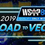 888 Poker Offers 2019 WSOP Main Event Seats for 1 Cent