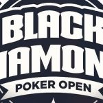 Bovada Poker Announces Dates for Black Diamond Poker Open