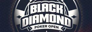 Black Diamond Poker Open (BDPO)