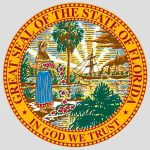 Florida Lawmaker Pushes for Gambling Legislation