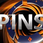 Turn $5 into a Million on Party Poker´s New Spins Games