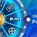 888´s Poker Roulette Wheel Offers Free Prizes Every Day