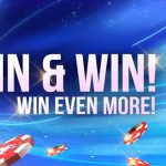 Zynga Poker Launches Sit & Go Jackpot Game Spin & Win
