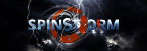 SpinStorm