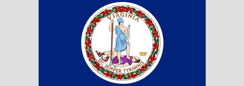Virginia Moves Closer to Casino and i-Gaming Expansion