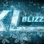 888Poker Running Free Satellites to XL Blizzard Events