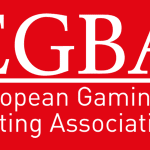EGBA Claims 75% of Portuguese Betting in Unregulated Market