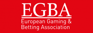 EGBA - European Gaming & Betting Association